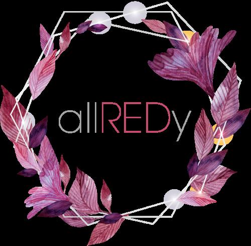 allREDy